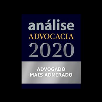 dutra_e_associados_advocacia-selo_analise_2020_advogado