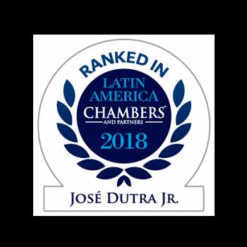 dutra_e_associados_advocacia-selo_chambers-2018