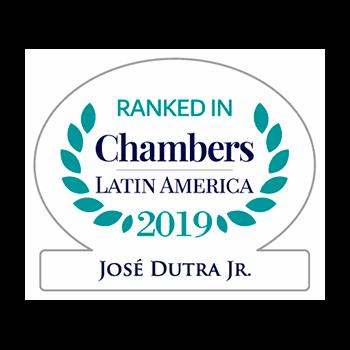 dutra_e_associados_advocacia-selo_chambers_2019