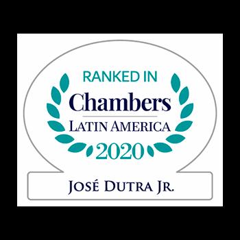 dutra_e_associados_advocacia-selo_chambers_2020