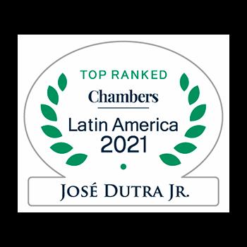 dutra_e_associados_advocacia-selo_chambers_2021