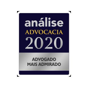 daa-analise_advocacia-2020-adv
