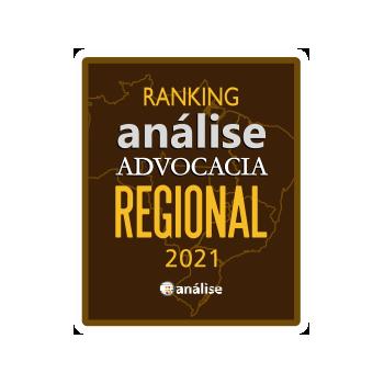 daa-analise_advocacia-2021-regional