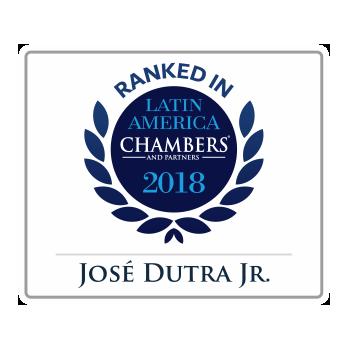 daa-chambers_latin_america-2018