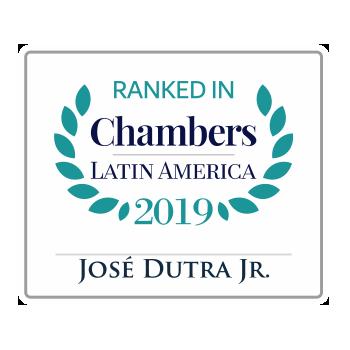 daa-chambers_latin_america-2019