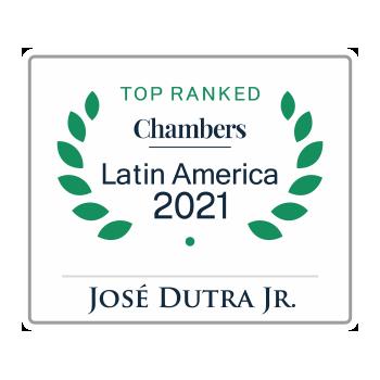 daa-chambers_latin_america-2021