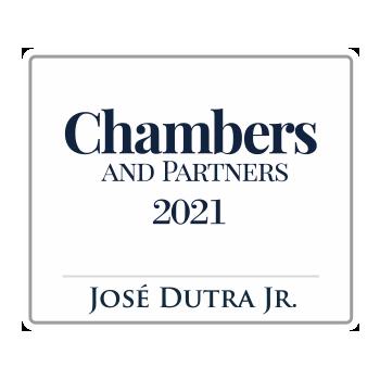 daa-chambers_partners-2021